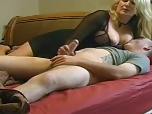 Expert, chubby light-haired is making enjoy with her fond of buddy, in front of a hidden camera